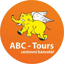 Abc - Tours