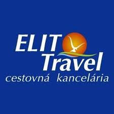 CK ELIT-Travel logo