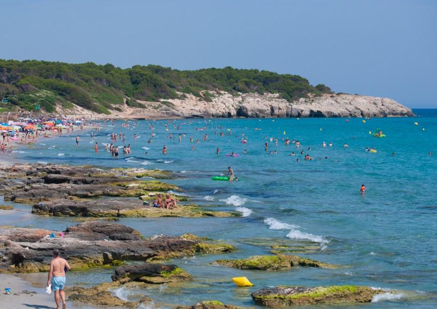 Sant Thomas Menorca